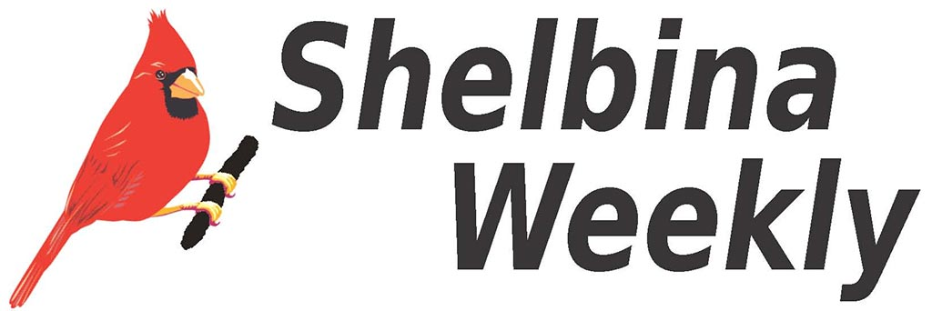 Shelbina Weekly, All the news that's fit to print